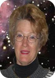 Cathy W. Swan