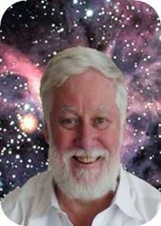 Peter A. Swan